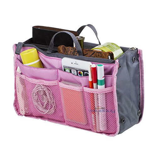 Compact Tote Bags - 6