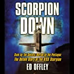 Scorpion Down | Ed Offley