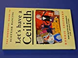 img - for The Essential Guide to Scottish Dancing: Let's Have a Ceilidh book / textbook / text book