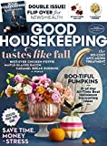 Magazine Subscription Hearst Magazines (840)  Price: $41.88$7.97($0.66/issue)