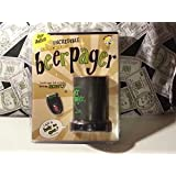 Remote Controlled Beer Pager (Version: Casino)