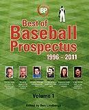 Best of Baseball Prospectus, Baseball Prospectus, 1466472790