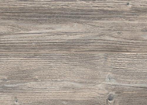MUSTER FLOOR24 Laminat Landhausdiele 4V Can. Lodge Pine Struktur matt 8 mm