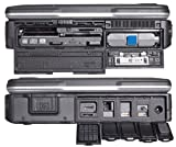 Panasonic Toughbook CF-31 Rugged (CF-31ATNAX1M)