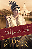All for a Story