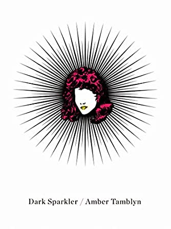 Amazon dark sparkler ebook amber tamblyn kindle store print list price 1799 fandeluxe Image collections