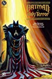 img - for Batman: Holy Terror (Elseworlds) book / textbook / text book