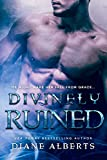 Divinely Ruined (Divine Temptations)
