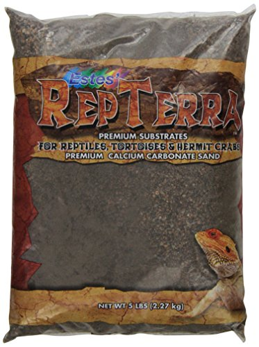 Estes Gravel Products SES60405 5-Pack Re - Desert Sand Granite Shopping Results