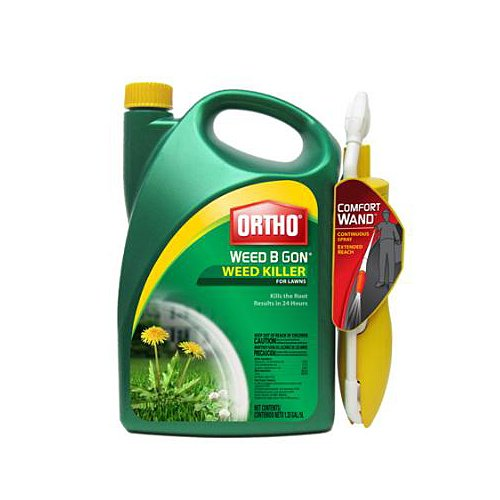 scotts-ortho-roundup-ortho-0404310-weed-b-gon-weed-killer-for-lawns-133-gallon-discontinued-by-manuf
