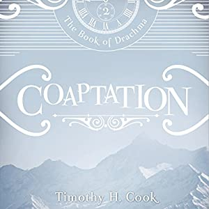 Coaptation Audiobook