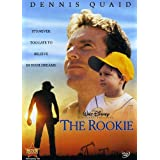 The Rookie (Full Screen Edition)