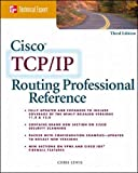 Cisco TCP/IP Routing Professional Reference