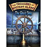 The Treasures of Mystery Island: The Ghost Ship [Download]