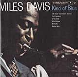 Jazz (CD Album Miles Davis, 6 Tracks)