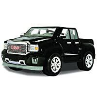Rollplay GMC Sierra Denali 12-Volt Battery-Powered Ride-On