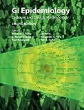 GI Epidemiology - Diseases and ClinicalMethodology 2e