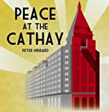 img - for Peace at the Cathay book / textbook / text book