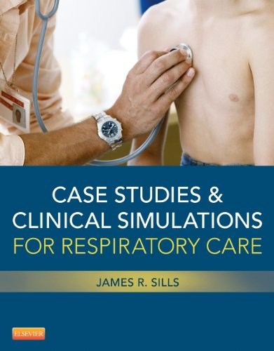 respiratory case studies From getting client buy-in to storytelling to repurposing the content, investing in  case studies can have powerful and long-lasting benefits learn.