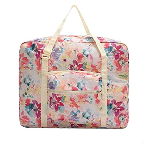 Sewing Pattern For Shoulder Bag - 8