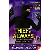 Thief of Always (Elite Operatives)