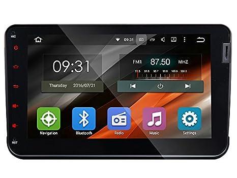 Amazon.com: Eonon ga6153 W Android 5.1 estéreo de coche ...