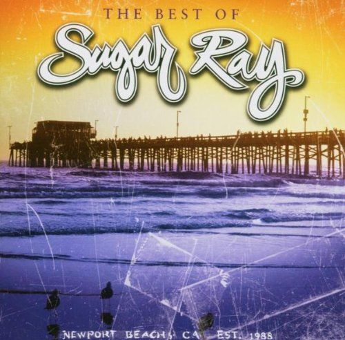 Sugar Ray - Rocktopia - Disc 2 - Zortam Music