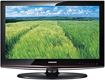 Samsung LN32D467E1H - Televisor LCD (80,01 cm (31.5