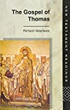 img - for The Gospel of Thomas (New Testament Readings) book / textbook / text book