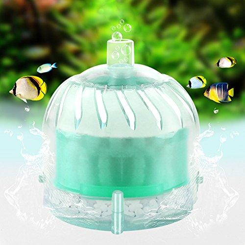 Fish Bowl Filters - 8