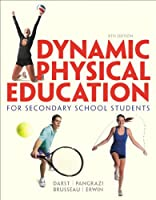 Dynamic Physical Education for Secondary School Students (8th Edition)