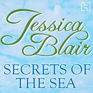 The Secrets of the Sea Audiobook