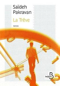 La trêve par Pakravan
