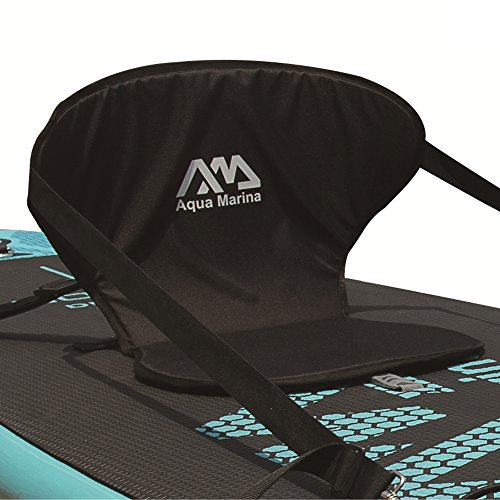 Aqua Marina Kajak Sitz / SUP Sitz / Sit on top
