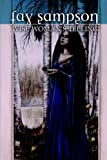 Morgan Le Fay 1: Wise Woman's Telling
