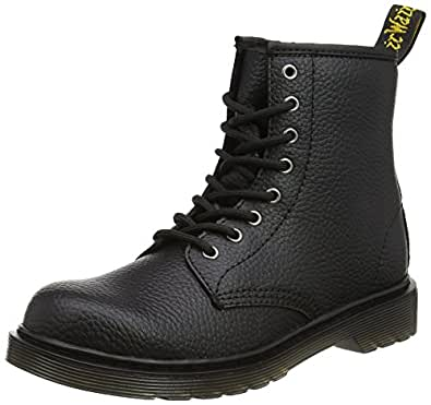 Dr martens delaney boot boots for Amazon dr martens