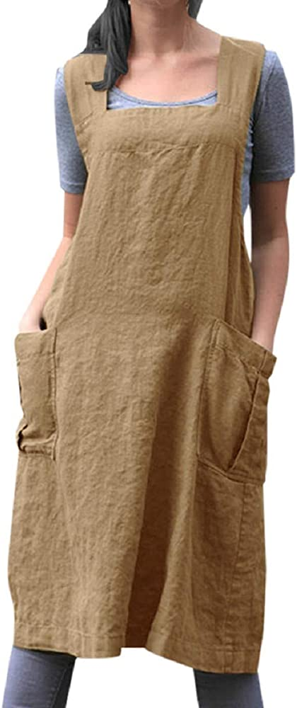 OTINICE Fashion Womens V-Neck Short Sleeve Color Block Asymmetric Summer T-Shirt Tops Plus Size