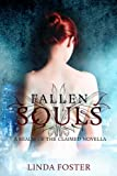 Fallen Souls: A Realm of the Claimed Novella (The Realm of the Claimed)