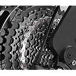 KMC-e11-EcoProteQ-11-fach-Fahrradkette-E-Bike-122-Glieder