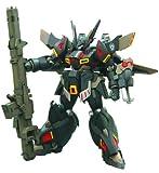 KOTOBUKIYA(コトブキヤ) スーパーロボット大戦OG 量産型ゲシュペンストMk-II改(アルベロ機)
