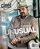 CNET Magazine - Annual Subscription