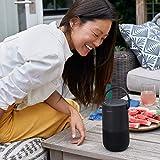 Bose Portable Smart Speaker — with Alexa Voice