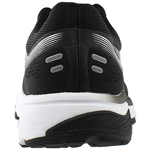 5 B Us 7 Shoe m Women's white 1000 Black 7 1012a030 Gt Asics Running vOTqa