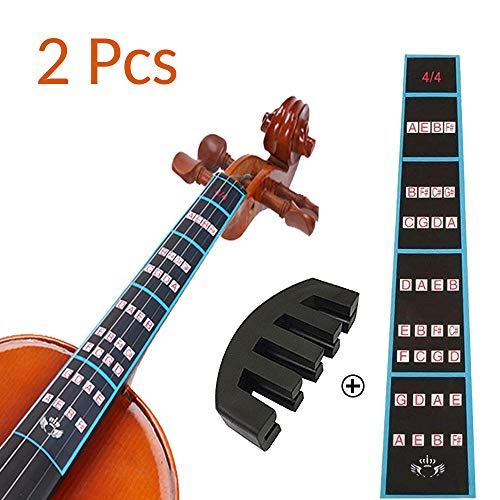 Orchestral Strings Accessories