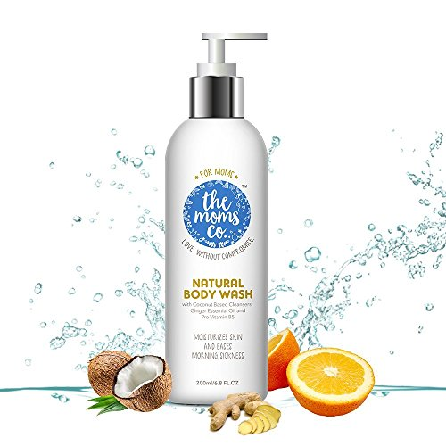 Cleanser For Body Toxin