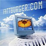 FATTBURGER.COM