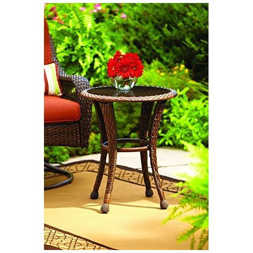 Better Homes and Gardens Azalea Ridge 20