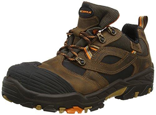 Percival , Chaussures de sécurité pour homme