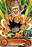 スーパードラゴンボールヒーローズ/UM7-008 バーダック R