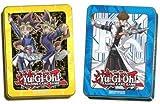 Yu-Gi-Oh 2017 Mega Tins Set of 2
